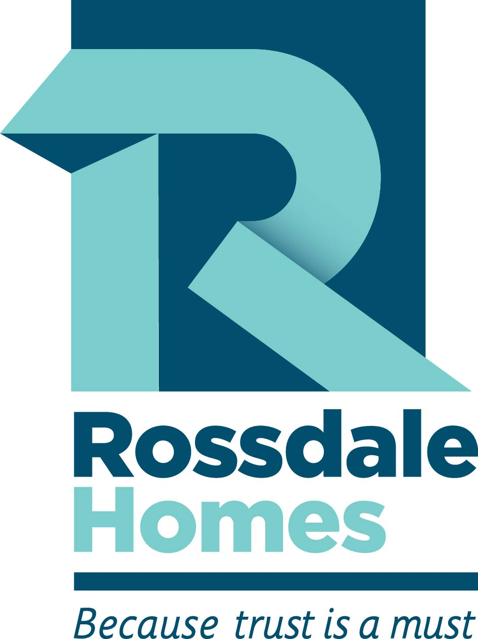 Rossdale Homes_vertical_RGB